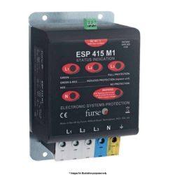 ESP415M1.jpg