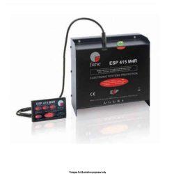 ESP_M1R_M2R_M4R_Series.jpg