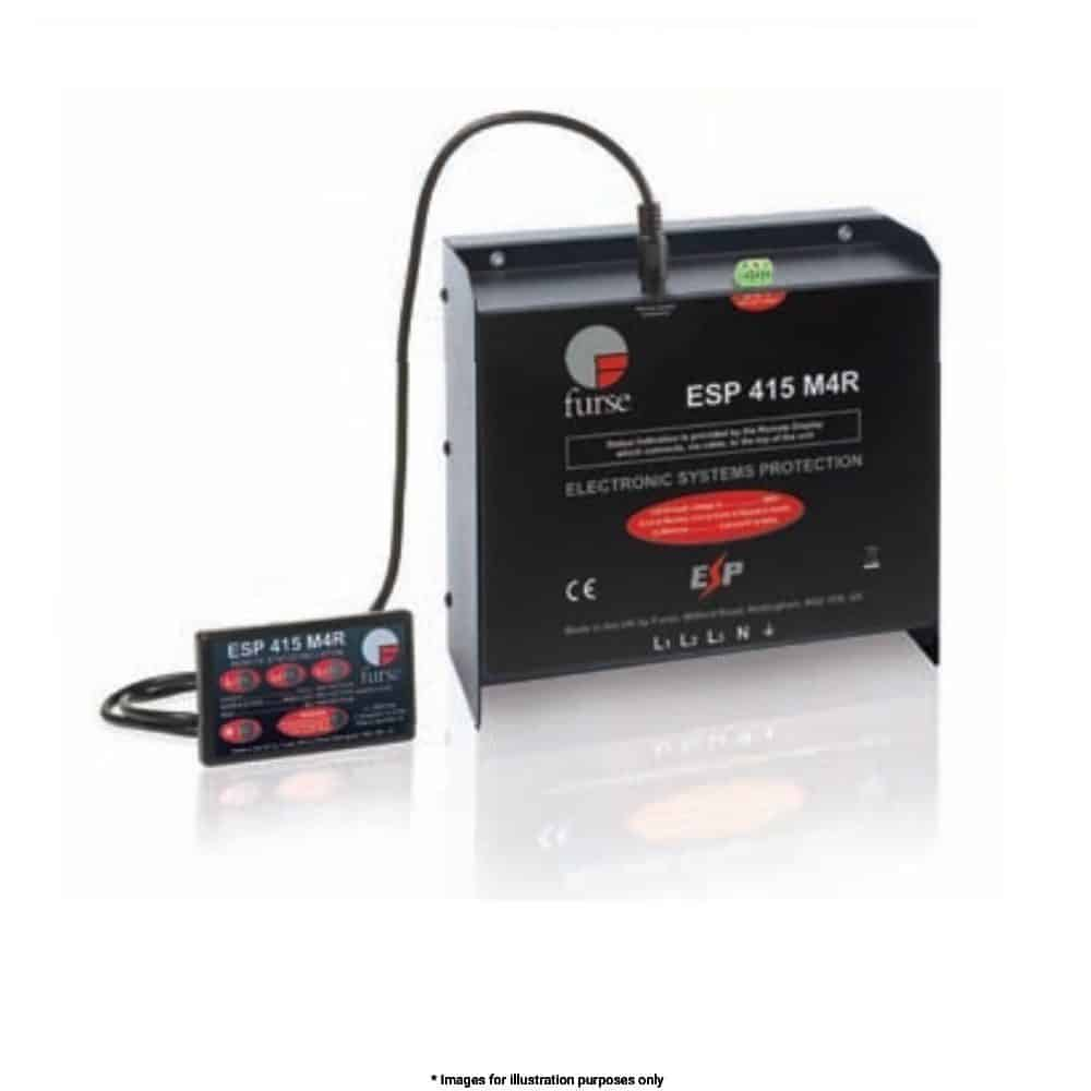 Furse Electronic Systems Protection The Best Picture